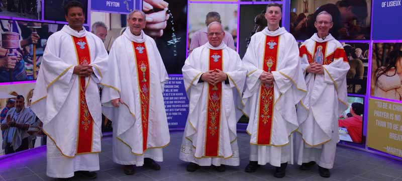 Priests-Father-Peyton-Center_HomePage