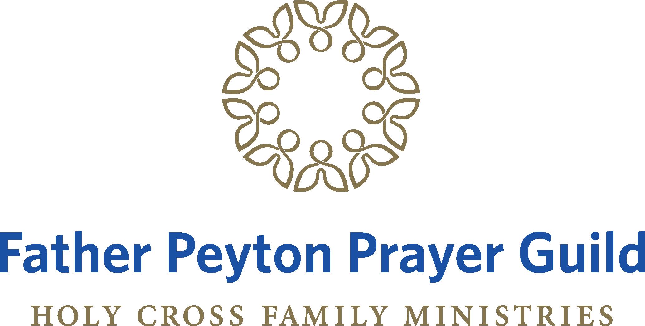 FP_PrayerGuild_logo2_pos_871c_2728c