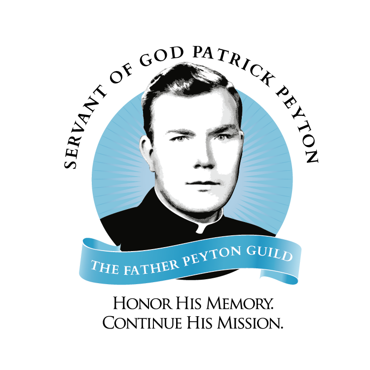 Father+Peyton+logo-FPG.20180108175329774